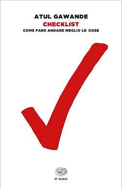 978880624975 atul gawande checklist.jpeg