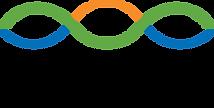 GH-AEA_Logo_V_CMYK_F.png