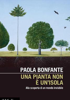 9788815294173_bonfante pianta no isola.jpeg