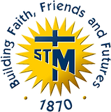 SM logo color circle.png