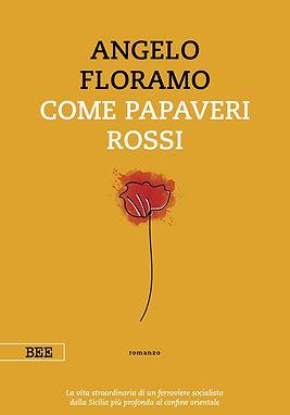 9791280219206_angelo floramo come papaveri rossi.jpeg