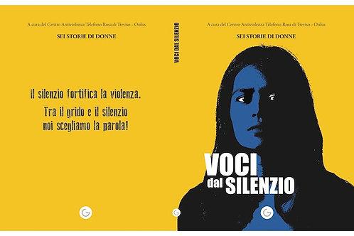 Voci dal silenzio - Sei storie di donne