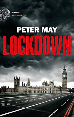 lockdown.jpeg