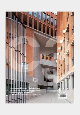 C3_magazine_407.jpg