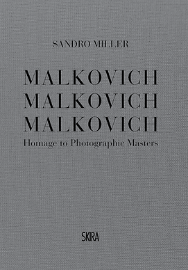 malkovich_skira.png