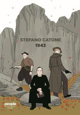 stefano catone 1943.jpeg