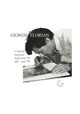 giorgio_florian_giavedoni_editore