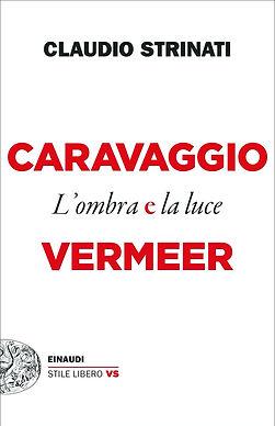 978880624787 caravaggio e vermeer.jpeg