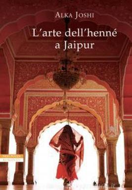 arte dell henne a jaipur.jpg