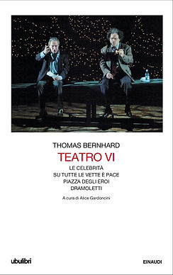 Thomas Bernhard teatro VI.jpeg