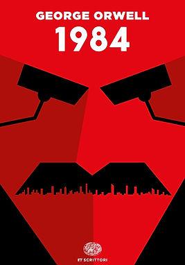 george orwell_1984.jpeg