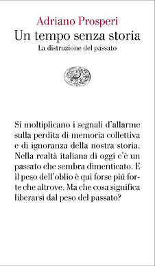 adriano prosperi_storia.jpeg