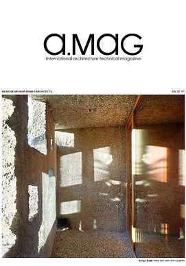 a.mag 21.jpg