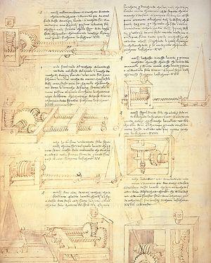 francesco di giorgio martini trattato di architettura e macchine giunti barbera annotato da leonardo da vinci
