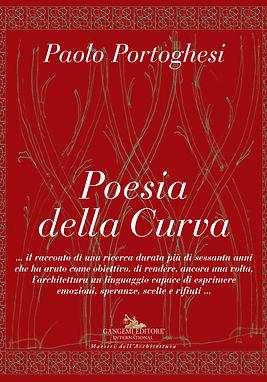 paolo PORTOGHESI poesia della curva.jpeg