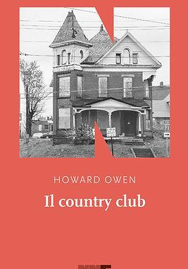 Howard Owen il county club.jpeg