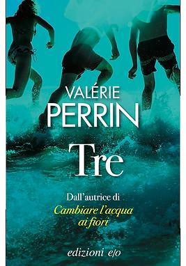 valerie perrin tre edizioni eo.png