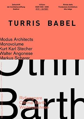 turris babel 121 modus architects.jpeg
