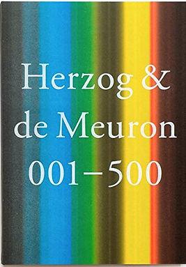 Herzog & de Meuron  001- 500.jpeg