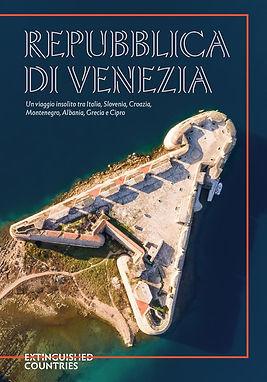 Repubblica-di-Venezia-cover.jpeg
