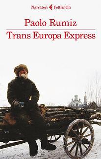 paolo rumiz trans europa express.jpeg