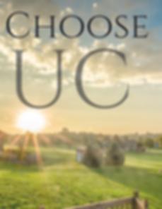Choose UC(1).png