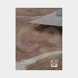 C3_magazine_409.jpg