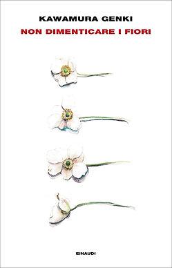 kawamura genki non dimenticare i fiori.j