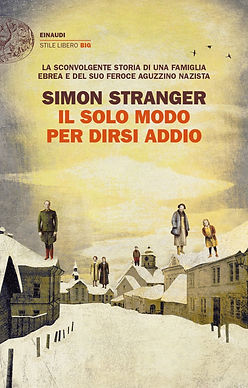 simon stranger_addio.jpeg