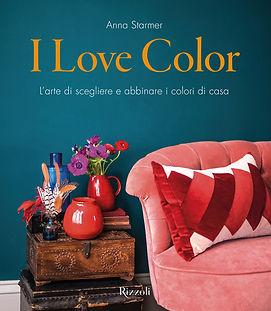 I_love_color_electa_mondadori_anna starmer