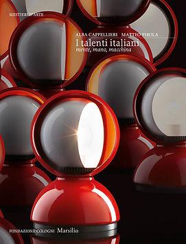 i talenti italiani_mente_mano_macchina_m