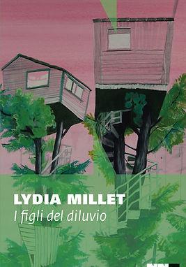 Lydia millet i figli del diluvio.jpeg