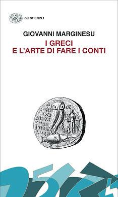 978880624798 marginesu greci arte di fare i conti.jpeg