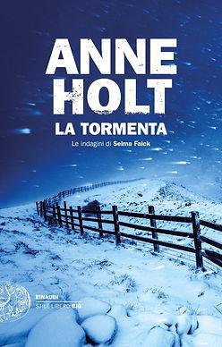 Anne Holt la tormenta einaudi.jpeg
