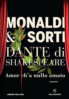 monaldi sorti dante di shakespeare