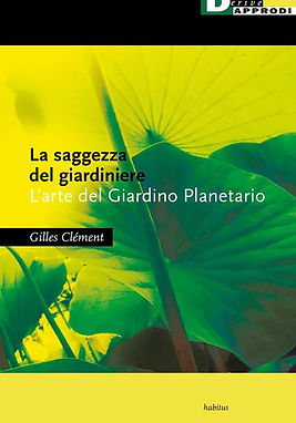 9788865483435_saggezza del giardiniere.jpeg