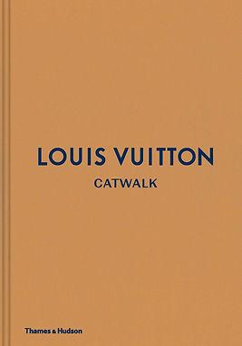 louis vuitton catwalk.jpeg