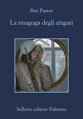 9788838942655_sinagoga zingari.jpeg