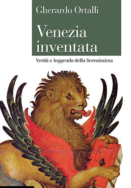 9788815293343_venezia inventata gherardo ortalli.jpeg