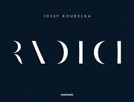 joseph koudelka_radici_contrasto