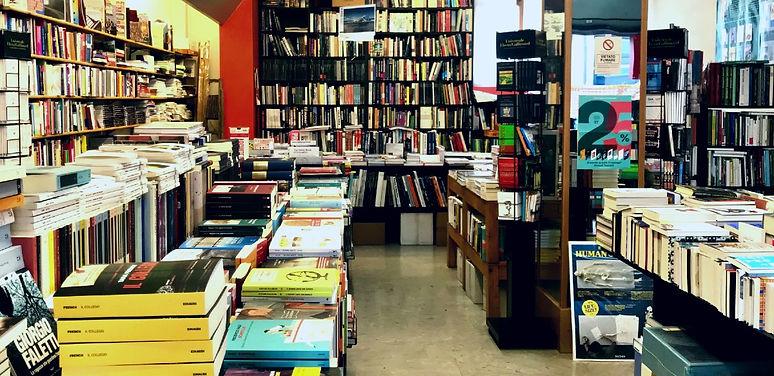 libreria_giavedoni_cornelio