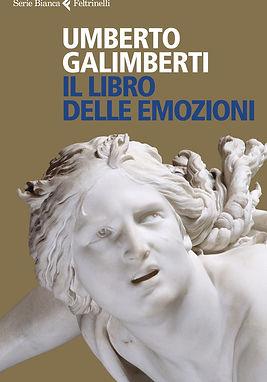 9788807174001_libro delle emozioni galimberti.jpeg