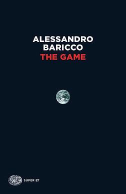 ALESSANDRO baricco the game.jpeg
