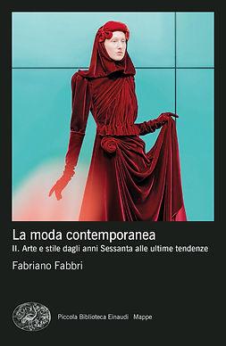 9788806244859_la moda contemporanea fabiano fabbri.jpg