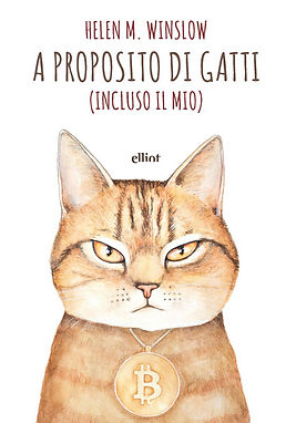 winslow a proposito di gatti elliot .jpg