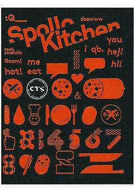 spollo kitchen corraini edizioni.jpeg