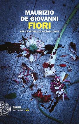 maurizio de giovanni_fiori_einaudi
