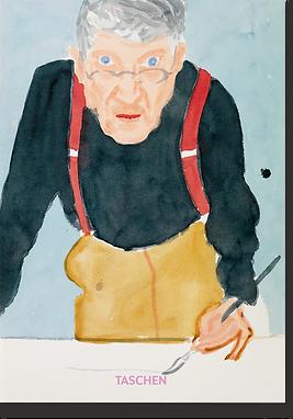 David Hockney.png