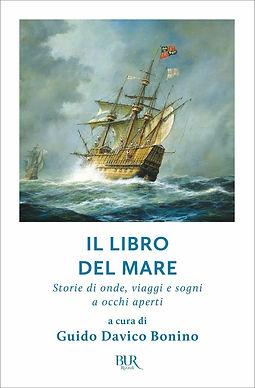 9788817138932_bonino il libro del mare.jpeg