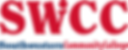 SWCC_logo_Color.png